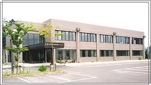 新潟県:職業能力開発に関する情報